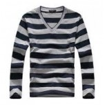 Woolen T Shirts Mens